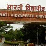 Get Direct Admission in Bharati Vidyapeeth for BBA