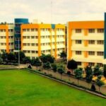 Get Direct Admission in PCCOE